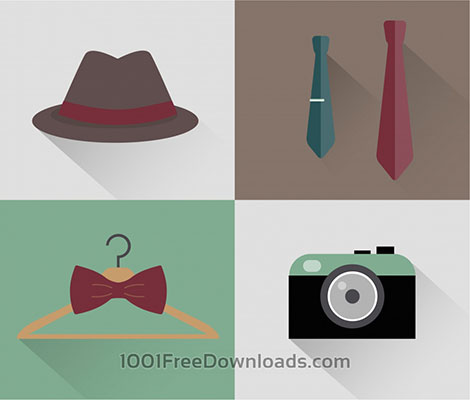 vector download