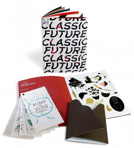 futureclassic-3
