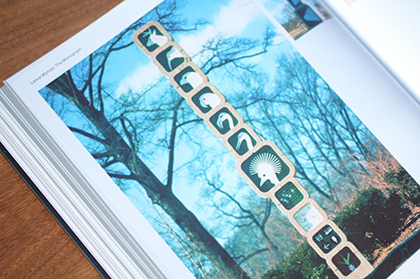 lance-wyman-book-919