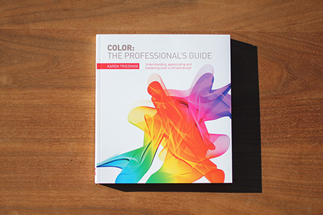 Color: The Professional's Guide