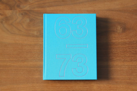 benbosbook-8