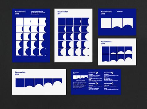 Stahl R Design Studio