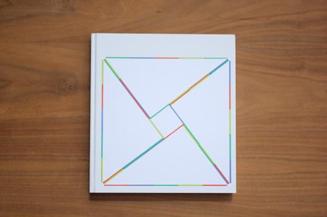 Max Bill Book