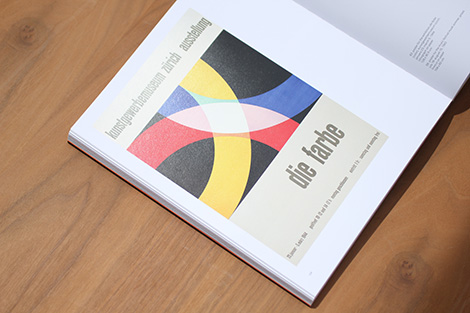 Maxbill-book-4