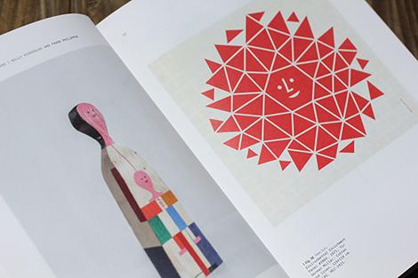 Alexander Girard: A Designer's Universe
