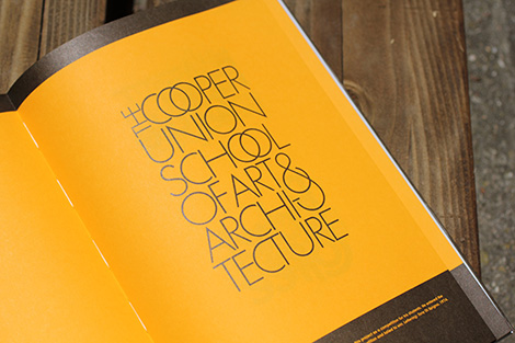 Herb Lubalin: Typographer
