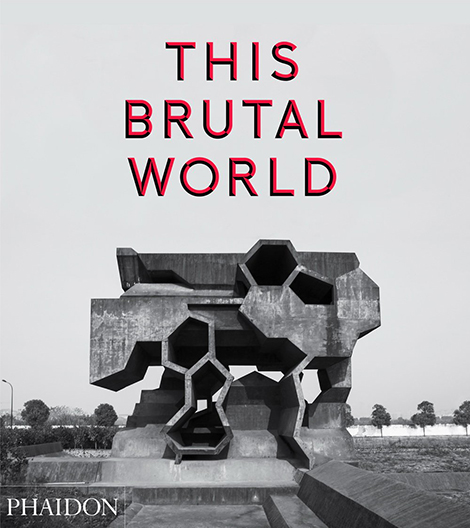 The Brutal World