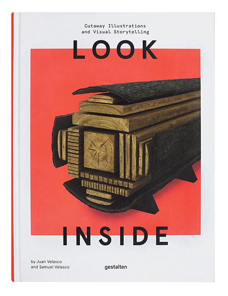 Look Inside