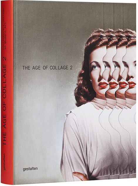 The Age of Collage Vol 2