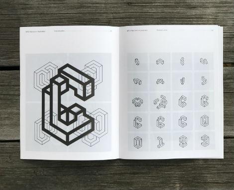 adventures-typography-2