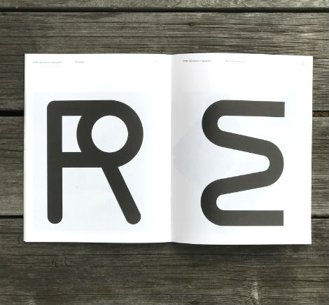 adventures-typography-4